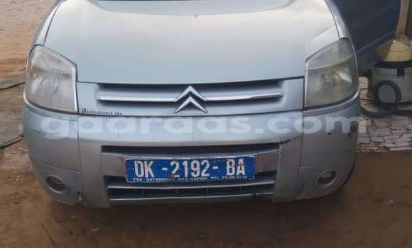 Medium with watermark citroen berlingo 1