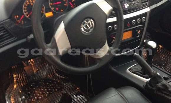 Acheter Occasions Voiture BMW X1 Noir à Dakar au Dakar