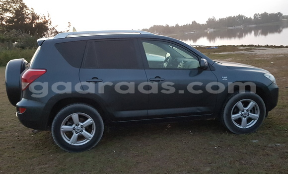 Medium with watermark photo rav4 1