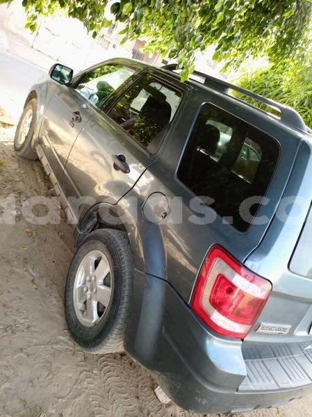 Big with watermark ford escape dakar dakar 7042