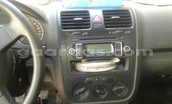 Acheter Occasions Voiture Volkswagen Passat Gris à Dakar au Dakar
