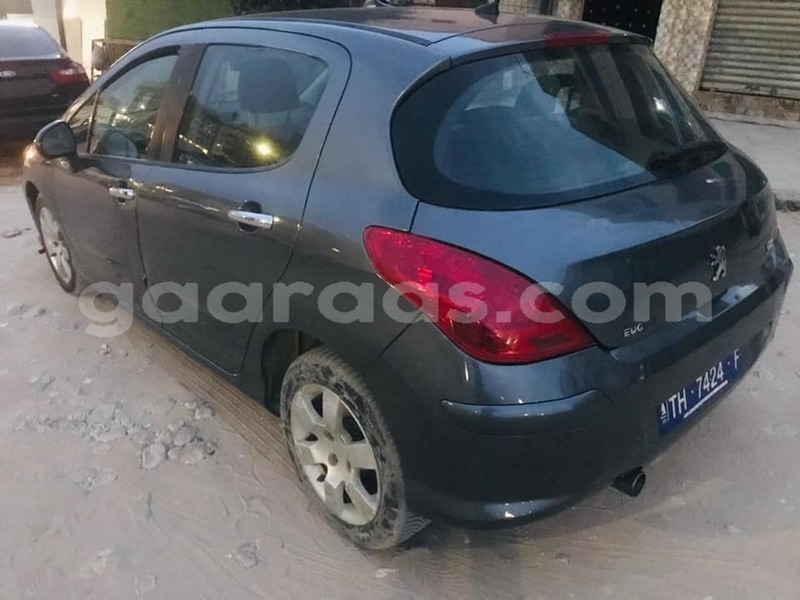 Big with watermark peugeot 308 tambacounda bakel 7339
