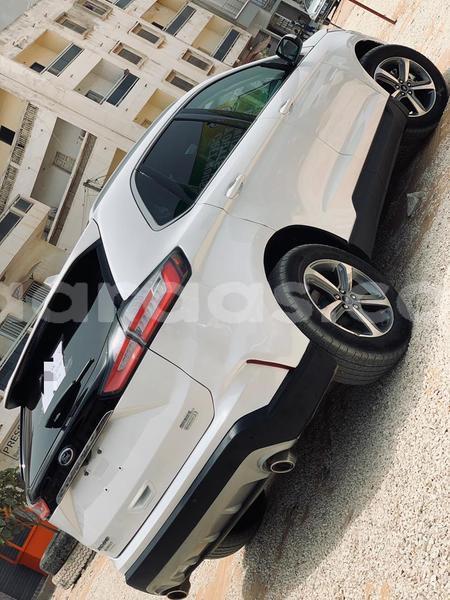 Big with watermark ford edge dakar dakar 7551