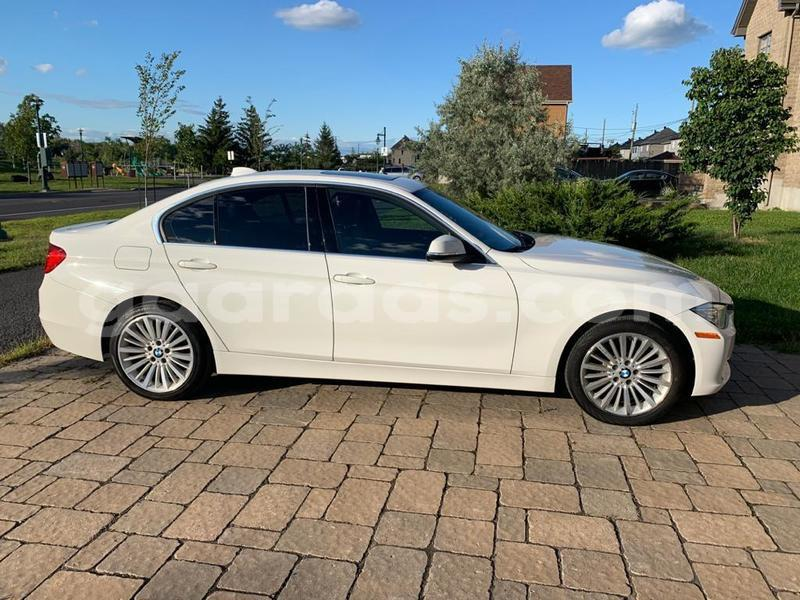 Big with watermark bmw ix thies mbour 7754