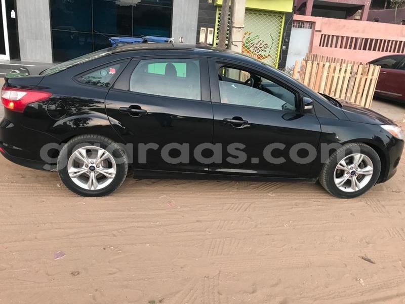Big with watermark ford focus dakar dakar 7810