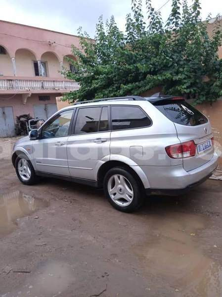 Big with watermark ssangyong rexton region de thies thies 7921