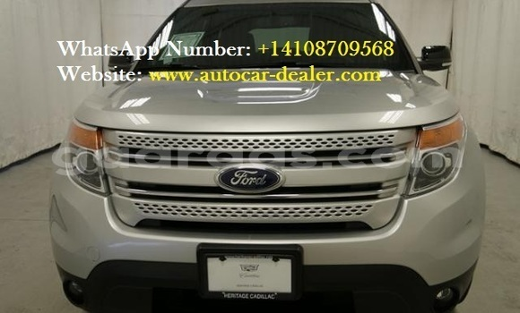 Medium with watermark 2015 ford explorer 4wd xlt 2 copy