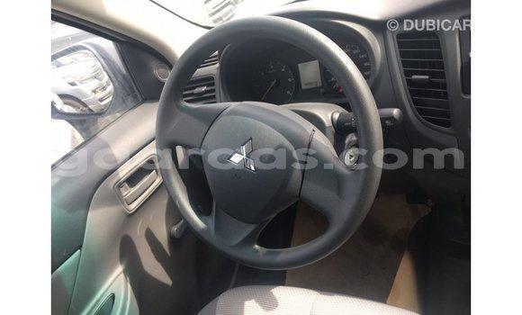 Acheter Importé Voiture Mitsubishi L200 Other à Import - Dubai, Diourbel