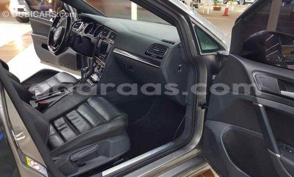 Acheter Importé Voiture Volkswagen Golf Other à Import - Dubai, Diourbel