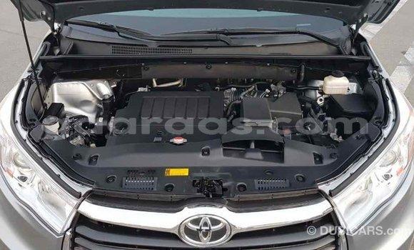 Acheter Importé Voiture Toyota Highlander Other à Diourbel, Diourbel