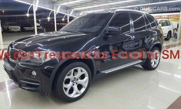 Acheter Importé Voiture BMW X5 Other à Diourbel, Diourbel