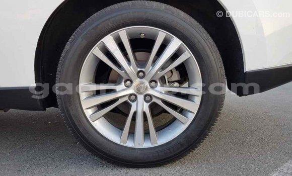 Acheter Importé Voiture Lexus RX 350 Other à Diourbel, Diourbel