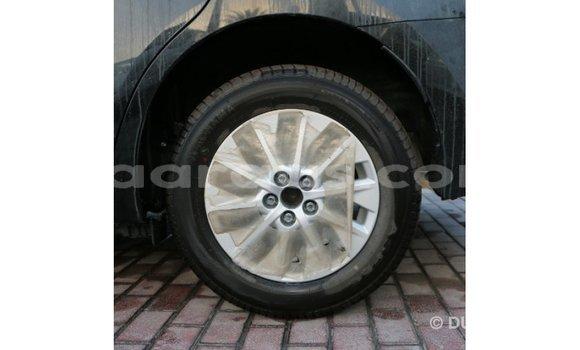 Acheter Importé Voiture Toyota Corolla Other à Diourbel, Diourbel