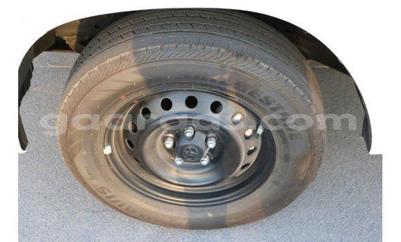 Acheter Importé Voiture Toyota Hilux Other à Diourbel, Diourbel