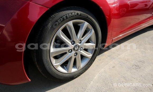 Acheter Importé Voiture Hyundai Elantra Other à Diourbel, Diourbel