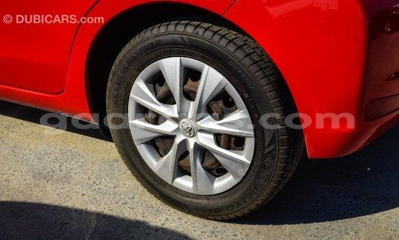 Acheter Importé Voiture Toyota Yaris Other à Import - Dubai, Diourbel