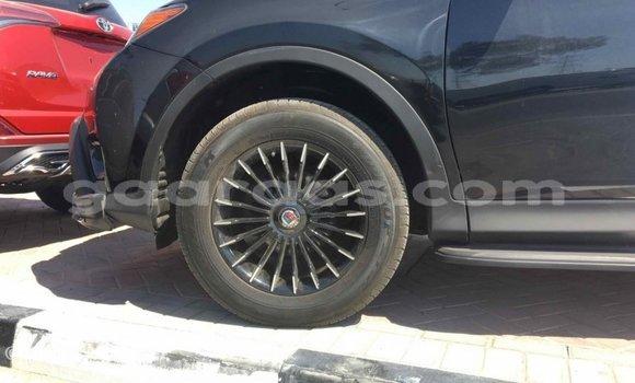 Acheter Importé Voiture Toyota RAV 4 Other à Import - Dubai, Diourbel