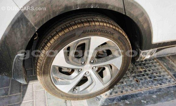 Acheter Importé Voiture Hyundai Tucson Other à Import - Dubai, Diourbel