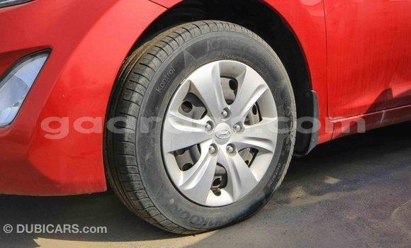 Acheter Importé Voiture Hyundai Elantra Other à Import - Dubai, Diourbel