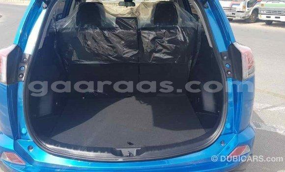 Acheter Importé Voiture Toyota RAV 4 Other à Diourbel, Diourbel