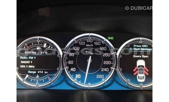 Acheter Importé Voiture Jaguar XJ Other à Import - Dubai, Dakar