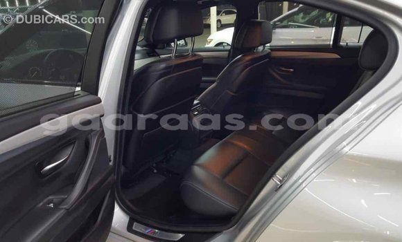Acheter Importé Voiture BMW Z3 Other à Import - Dubai, Dakar