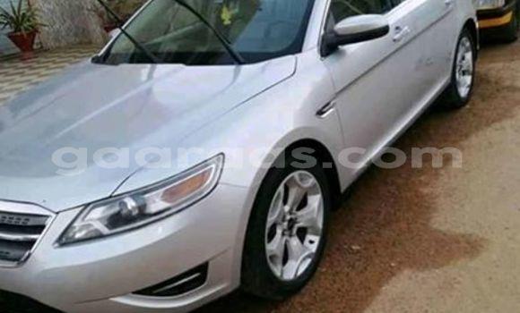 De Petites Annonces Premier Site Sénégal Automobiles Nn0Ovm8w