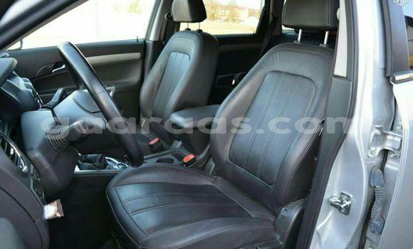 Acheter Occasion Voiture Opel Astra Gris à Gueule Tapee Fass Colobane au Dakar