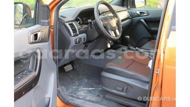 Big with watermark ford ranger dakar import dubai 3559