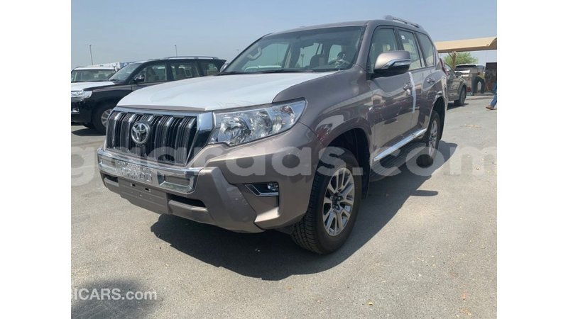 Big with watermark toyota prado dakar import dubai 3637
