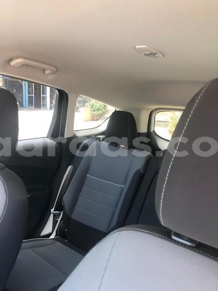 Big with watermark ford escape dakar dakar 3850