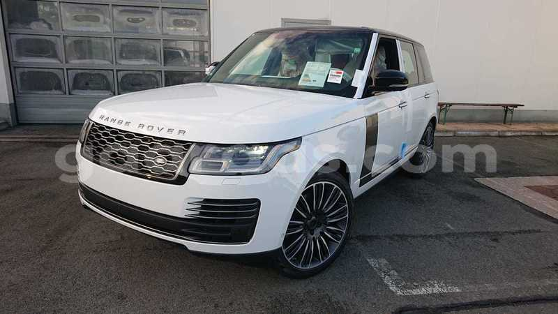 Big with watermark land rover range rover diourbel import dubai 3913
