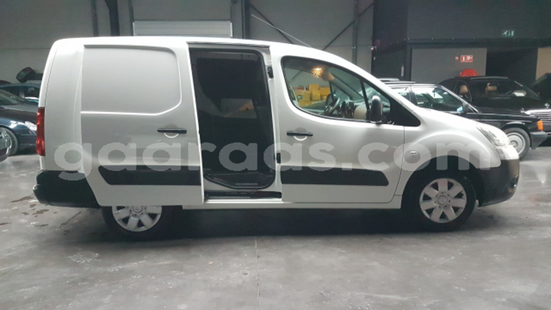 Big with watermark citroen berlingo dakar dakar 4267