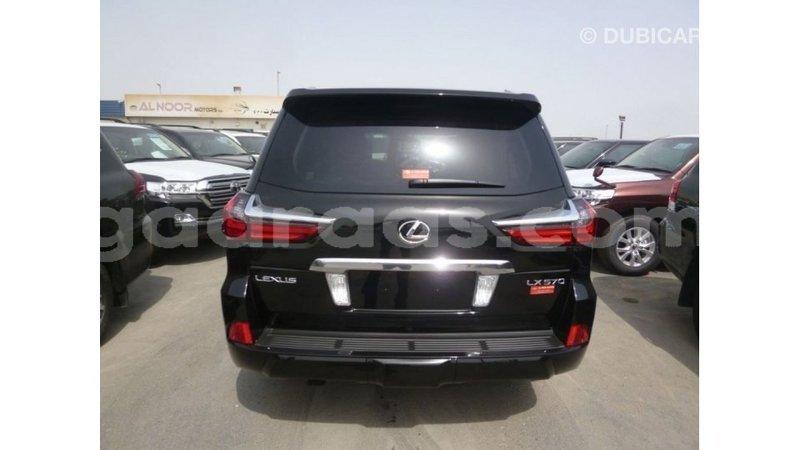 Big with watermark lexus lx dakar import dubai 4882