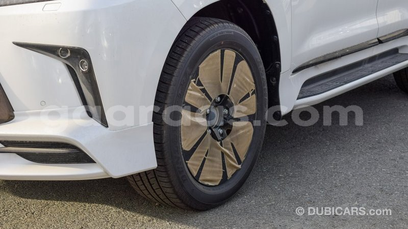 Big with watermark lexus lx dakar import dubai 5247