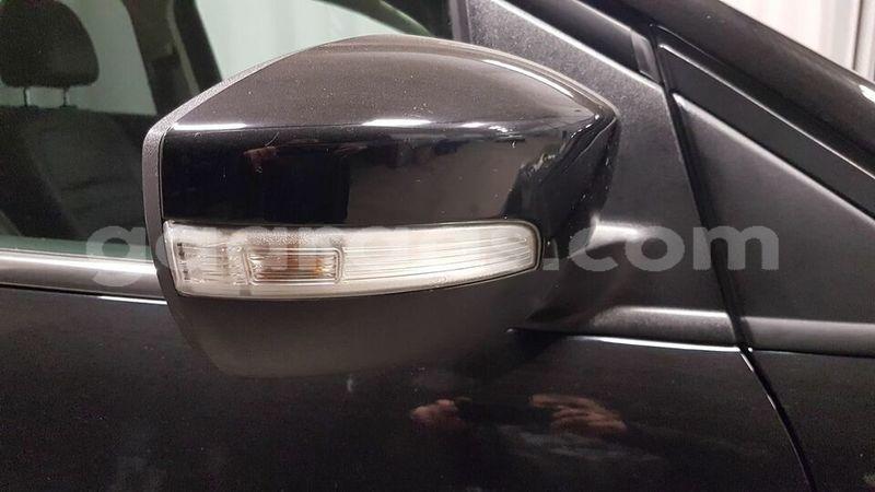 Big with watermark ford escape dakar dakar 5378