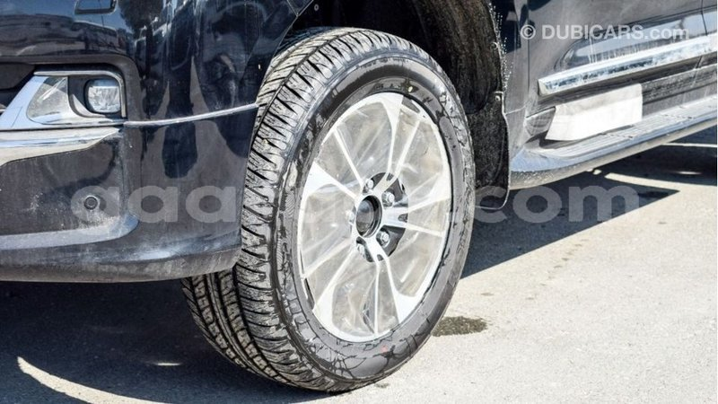 Big with watermark toyota land cruiser dakar import dubai 5492