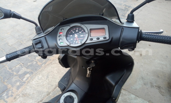 Medium with watermark piaggio x10 dakar dakar 5569