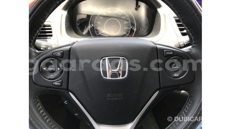 Big with watermark honda c dakar import dubai 5850