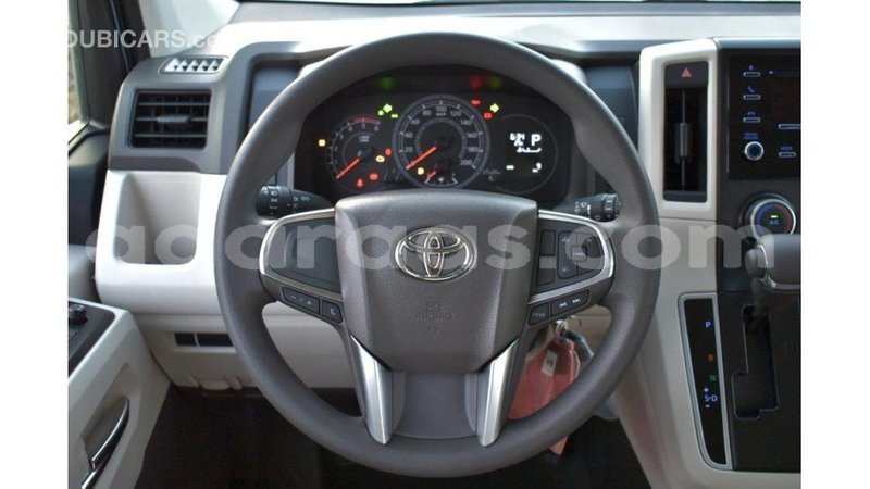 Big with watermark toyota hiace dakar import dubai 5926
