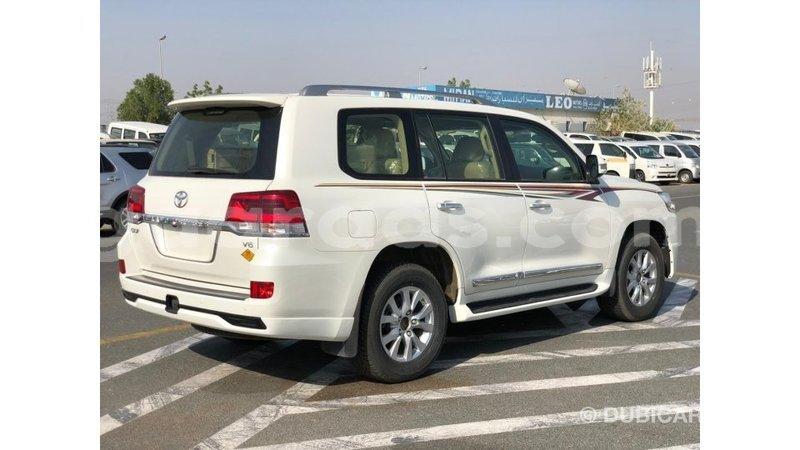 Big with watermark toyota land cruiser dakar import dubai 6565
