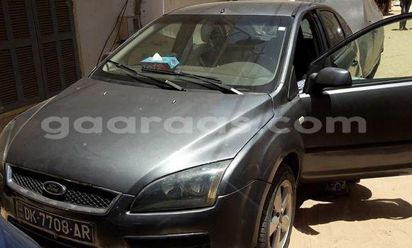 Acheter Occasion Voiture Ford Focus Autre à Bakel, Tambacounda