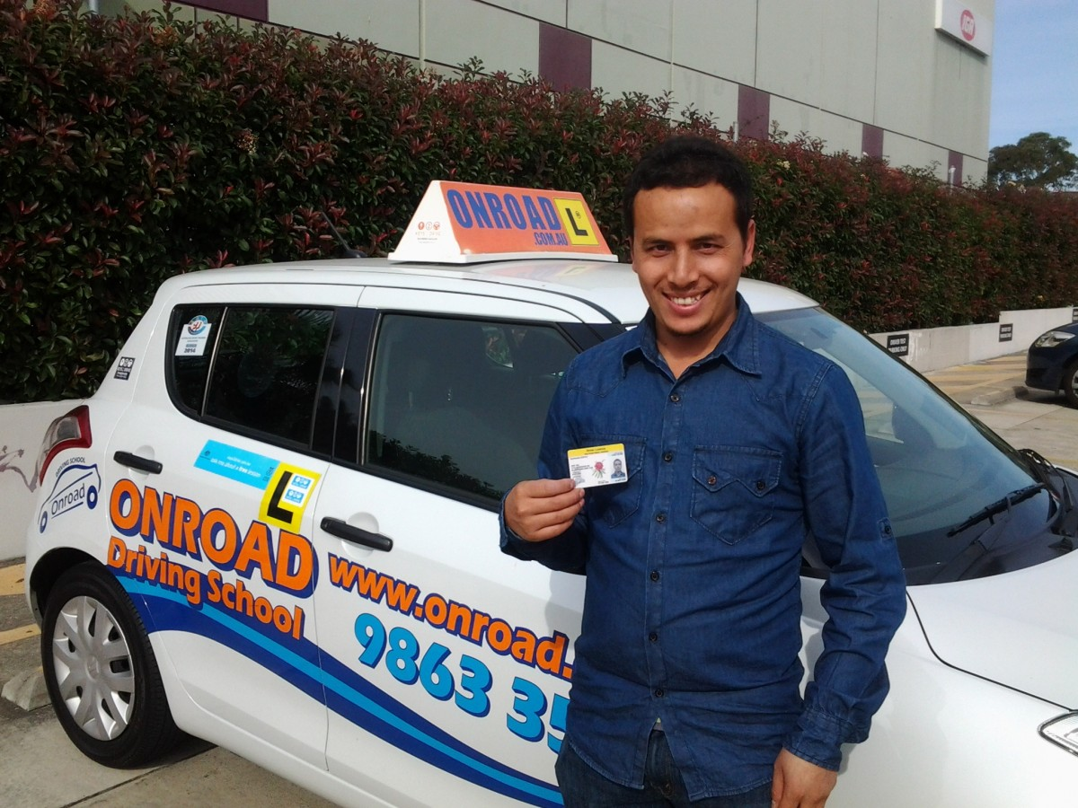 Driving instructors driving lessons sydney driving school driver s license 1238922.jpg d