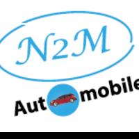 Medium logo n2m automobile2